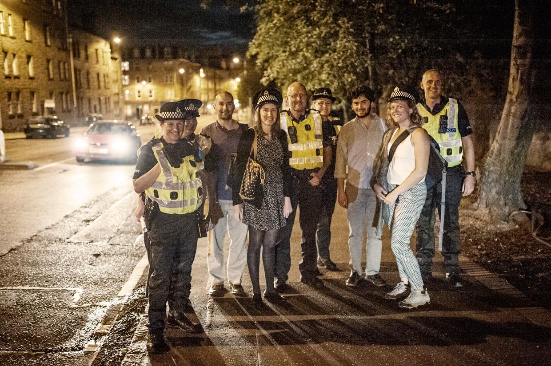 hjorthmedh-edinburgh-police