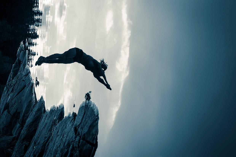 hjorthmedh-johanna-hasmats-diving-illusion