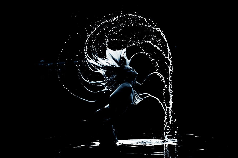 hjorthmedh-johanna-hasmats-wet-hair