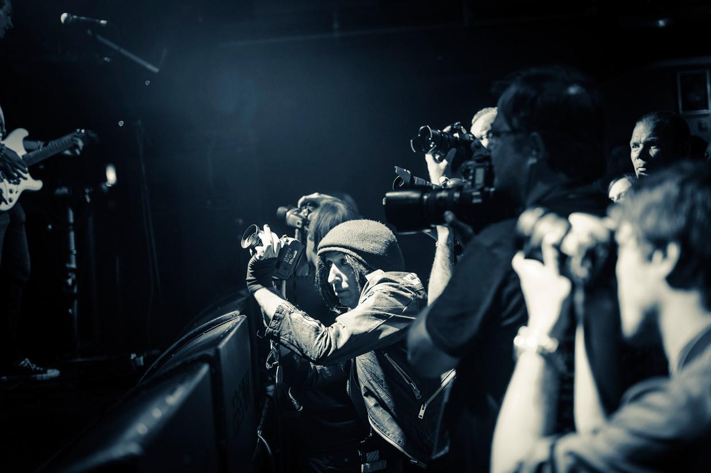 hjorthmedh-mia-klose-photographers