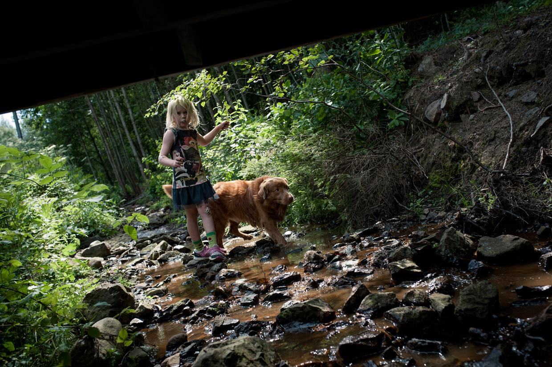 hjorthmedh-smaland-2014-under-the-bridge
