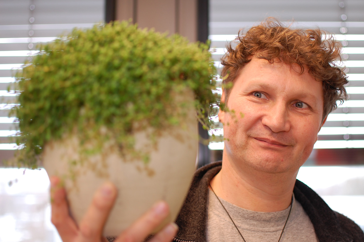 hjorthmedh-5-years-abroad-jaap-and-plant