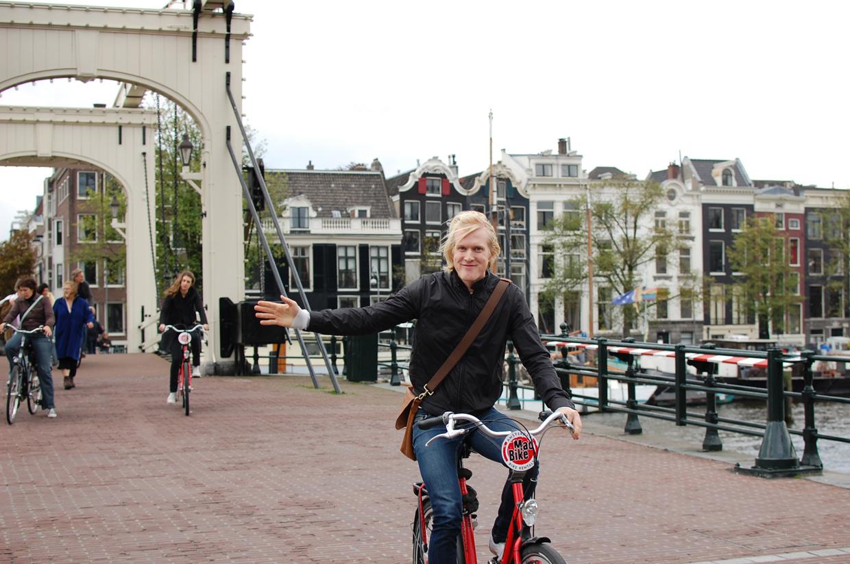 hjorthmedh-5-years-abroad-josef
