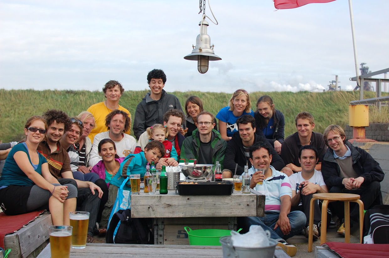 hjorthmedh-5-years-abroad-lab-photo