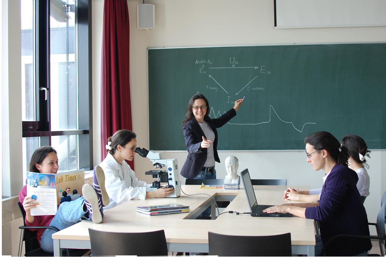 hjorthmedh-5-years-abroad-labtimes-rhi