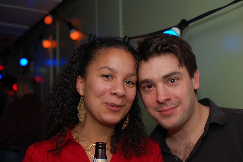 hjorthmedh-5-years-abroad-margreet-lawrence