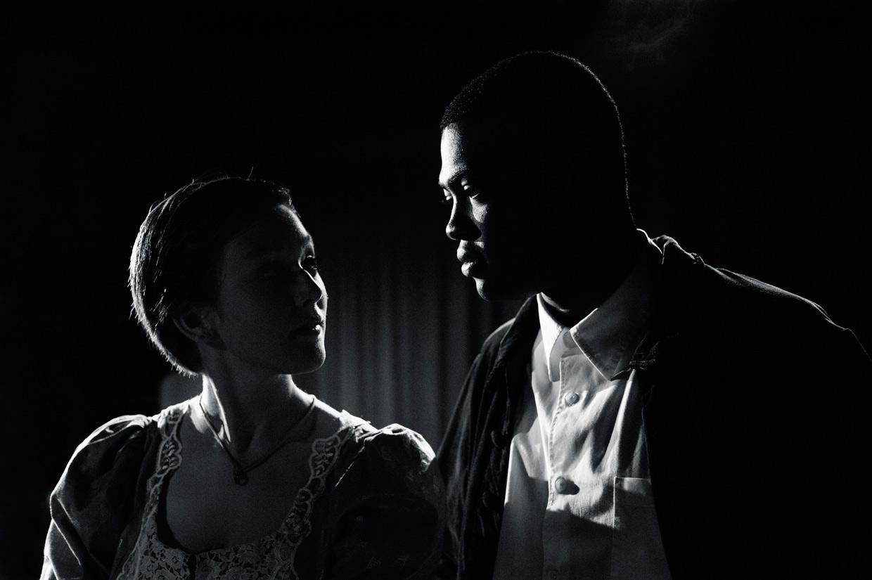 hjorthmedh-merchant-of-venice-couple
