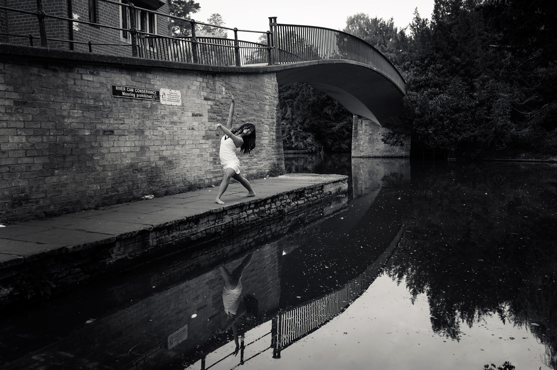 hjorthmedh-morning-ballet-bridge