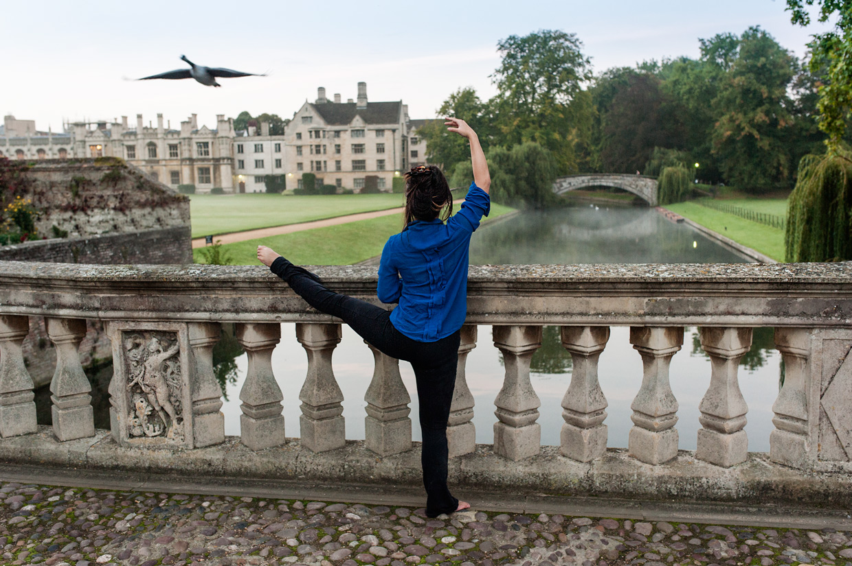 hjorthmedh-morning-ballet-clare-college-bridge-updated