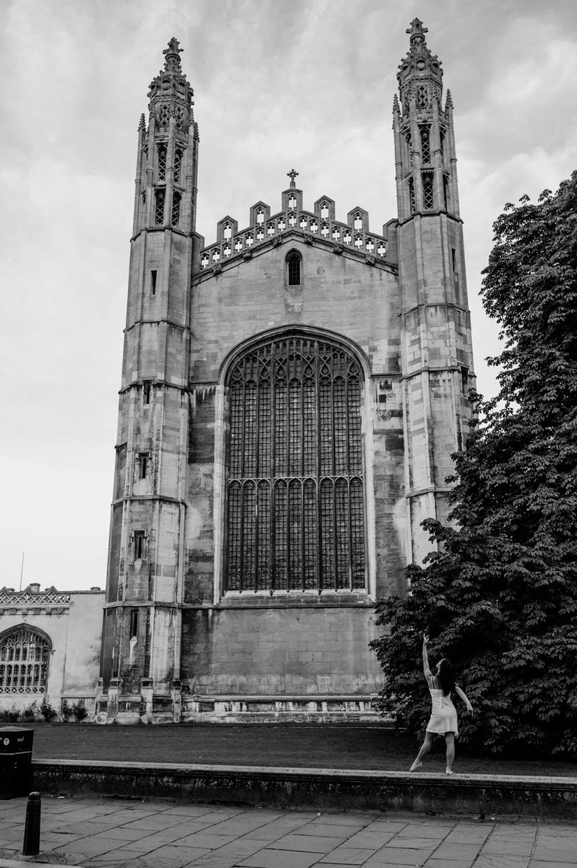 hjorthmedh-morning-ballet-kings-college-chapel