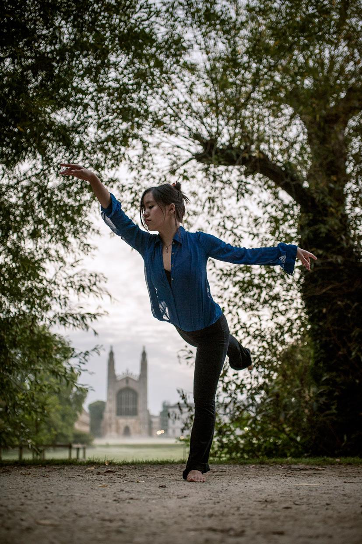 hjorthmedh-morning-ballet-kings-college