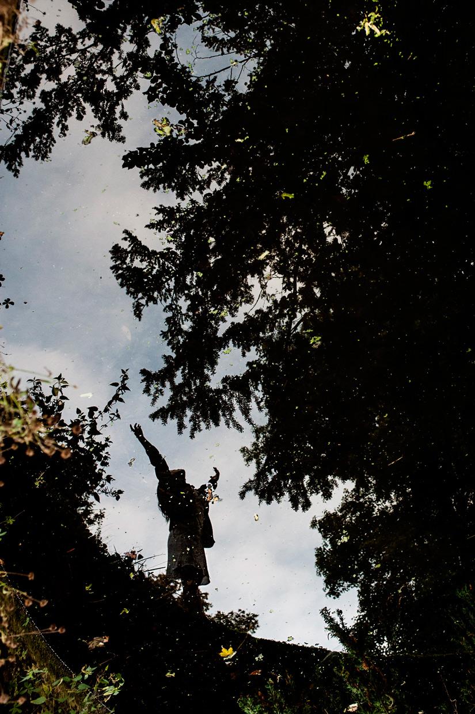 hjorthmedh-morning-ballet-reflection-crop