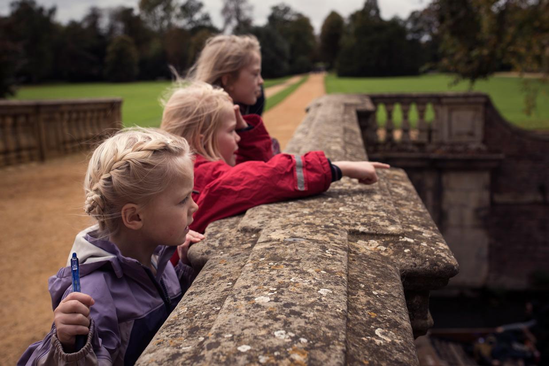hjorthmedh-cambridge-family-fun-2014