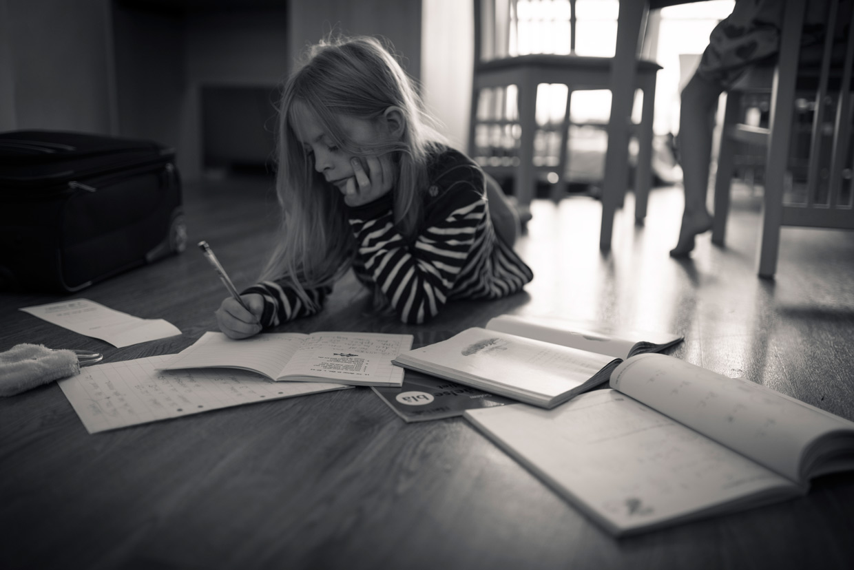hjorthmedh-cambridge-family-fun-homework