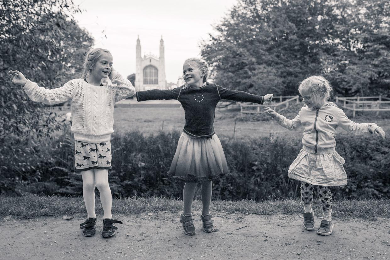 hjorthmedh-cambridge-family-fun-kings-ballet-2