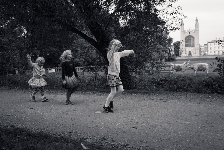 hjorthmedh-cambridge-family-fun-kings-ballet-3