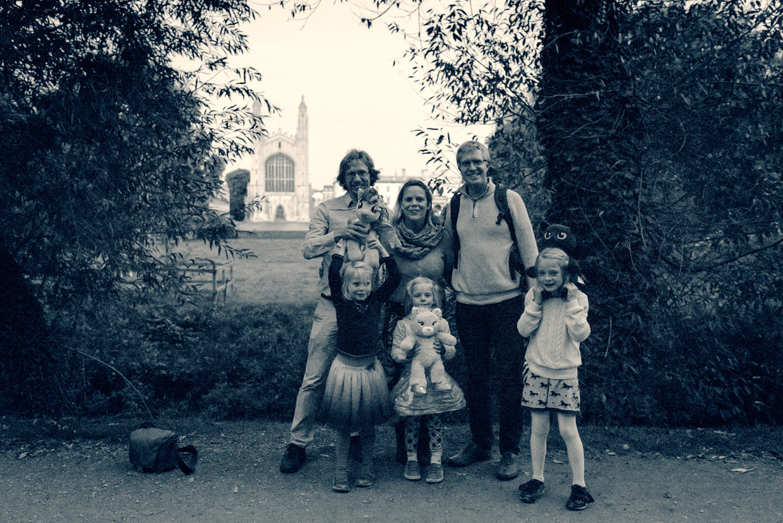 hjorthmedh-cambridge-family-fun-kings-ballet-everyone