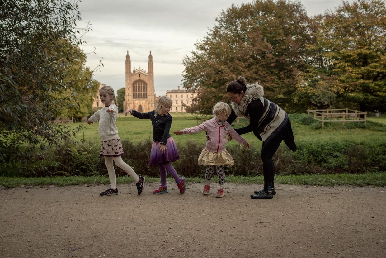 hjorthmedh-cambridge-family-fun-kings-ballet-with-clara