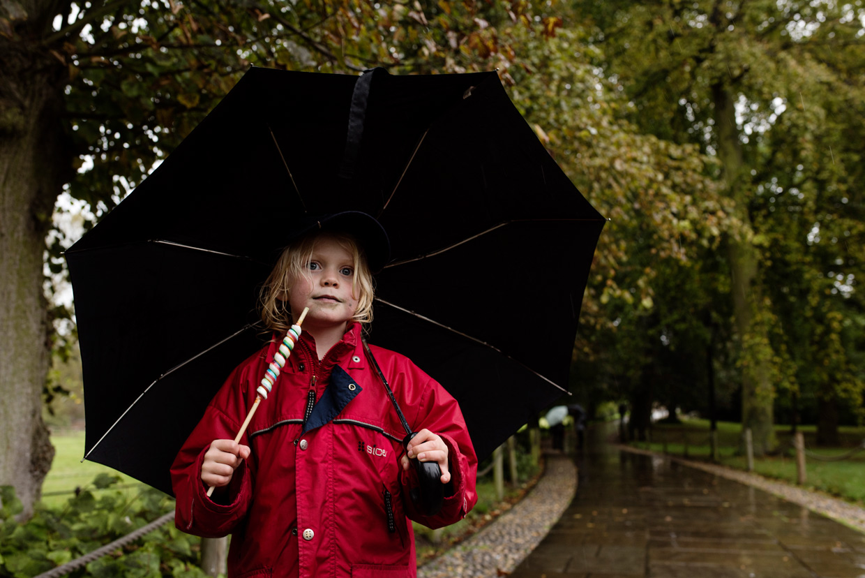 hjorthmedh-cambridge-family-fun-kings-walk