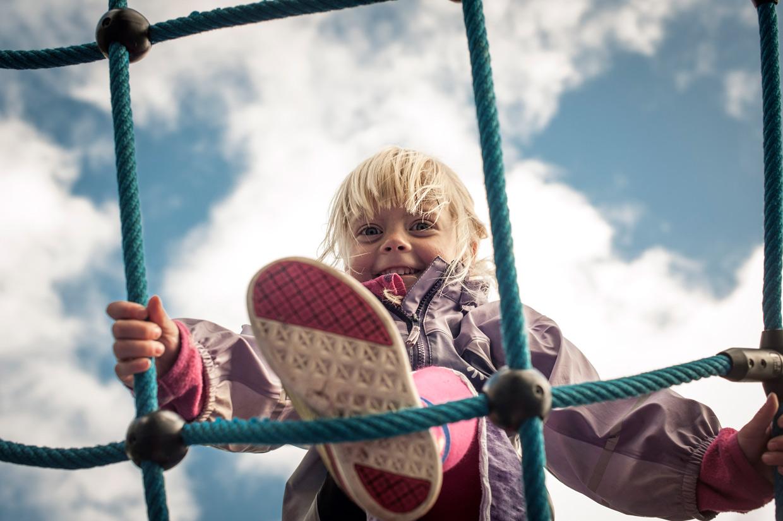 hjorthmedh-cambridge-family-fun-play-ground