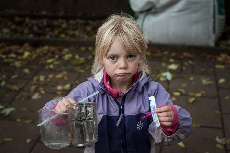 hjorthmedh-cambridge-family-fun-recycle