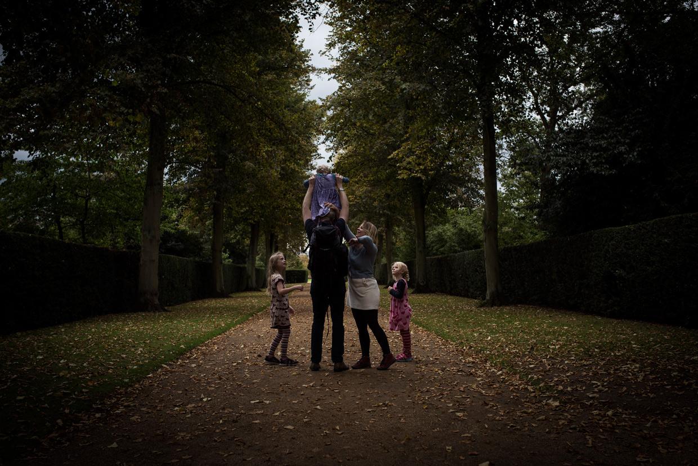 hjorthmedh-cambridge-family-fun-st-johns