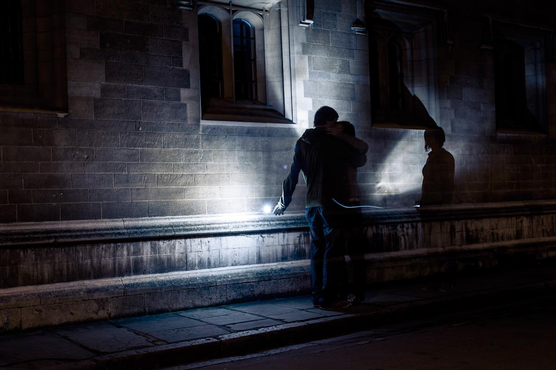 hjorthmedh-night-photo-workshop-3-flash