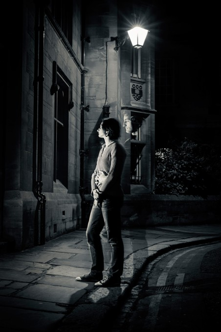 hjorthmedh-night-photo-workshop-ghost-hug