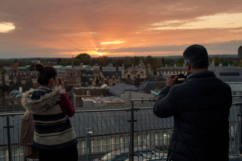 hjorthmedh-night-photo-workshop-sunset