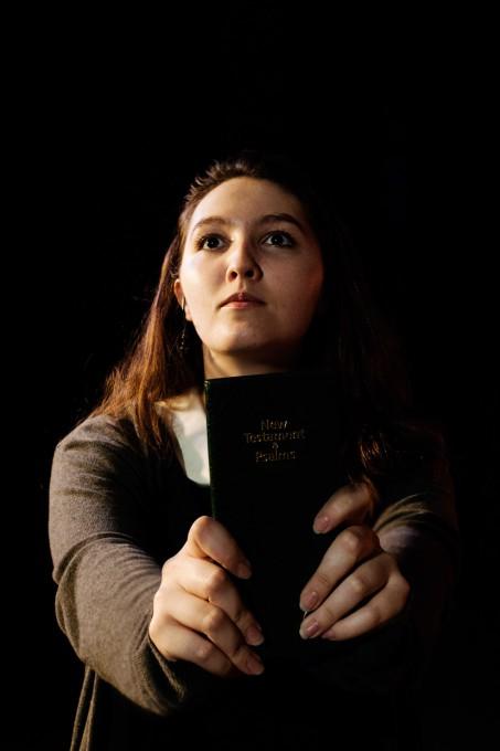 hjorthmedh-spelling-yasmin-bible