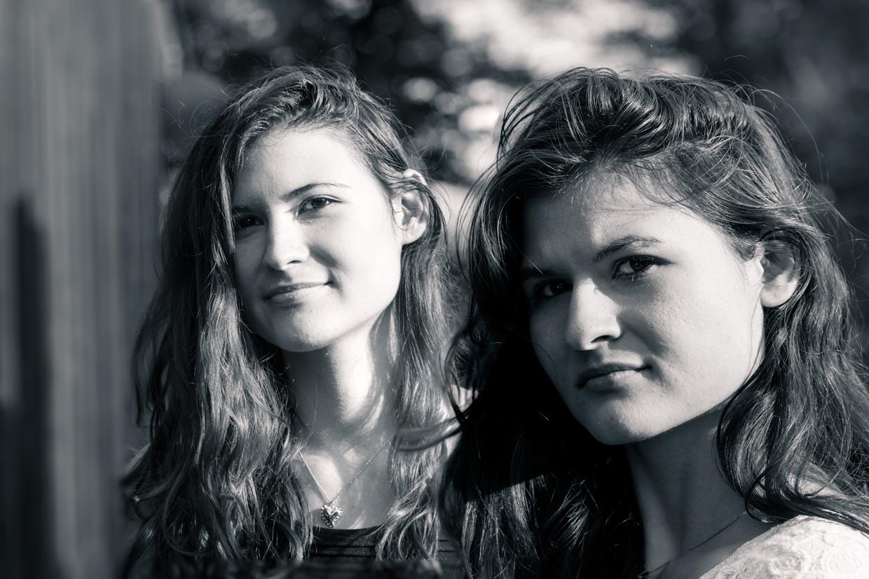 hjorthmedh-twins-composite