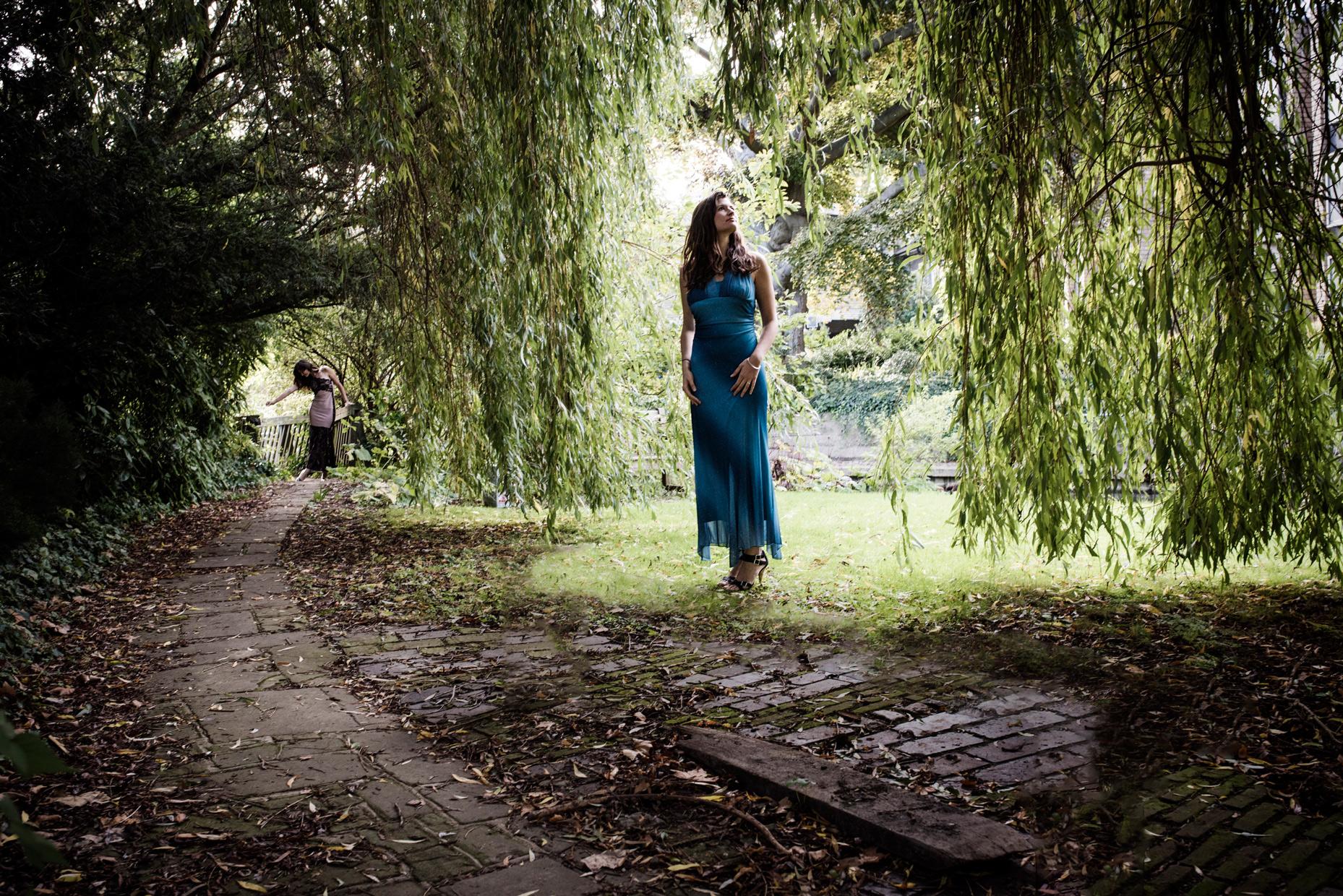 hjorthmedh-twins-garden