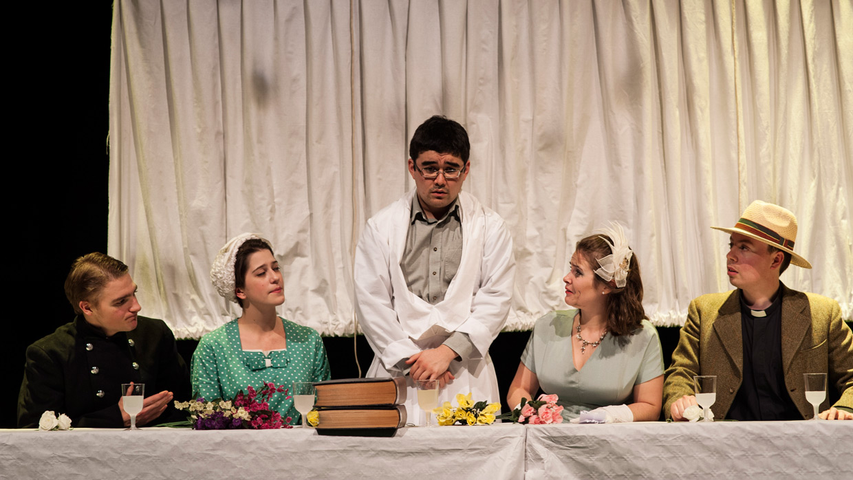 hjorthmedh-albert-herring-dinner-2
