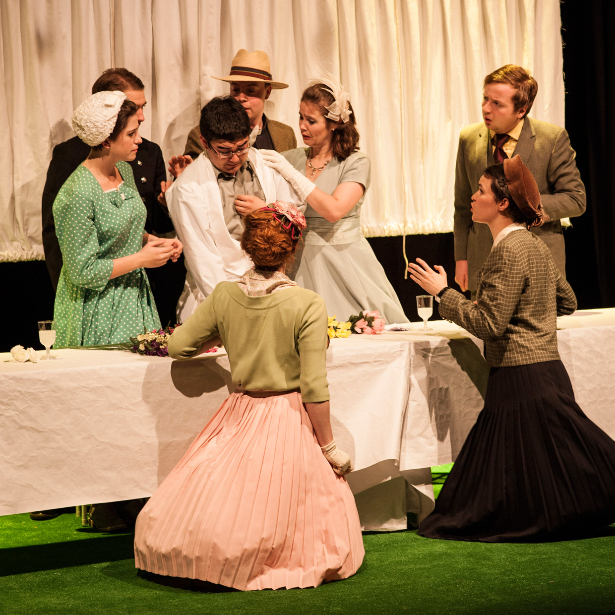 hjorthmedh-albert-herring-dinner-3