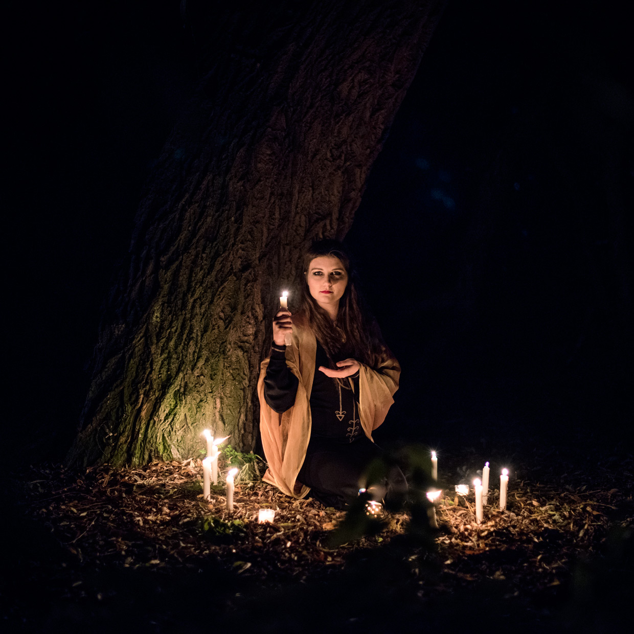 hjorthmedh-demelza-tree-candles
