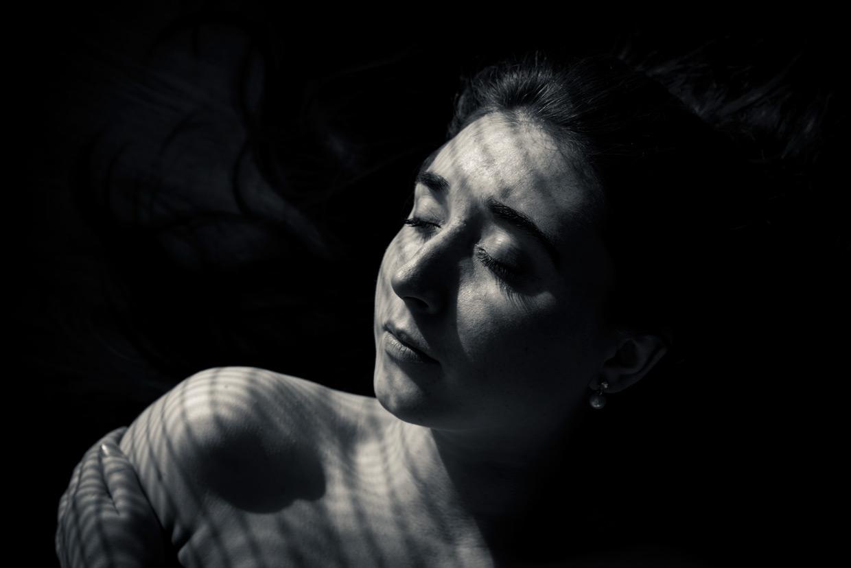hjorthmedh-helen-shadows