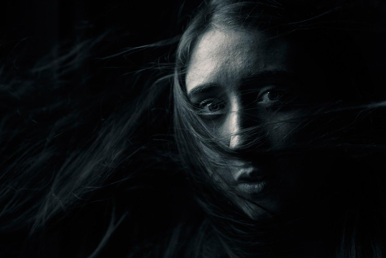 hjorthmedh-helen-wind