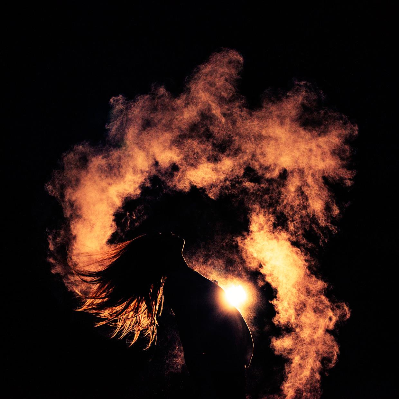 hjorthmedh-joanna-talcing-night-2