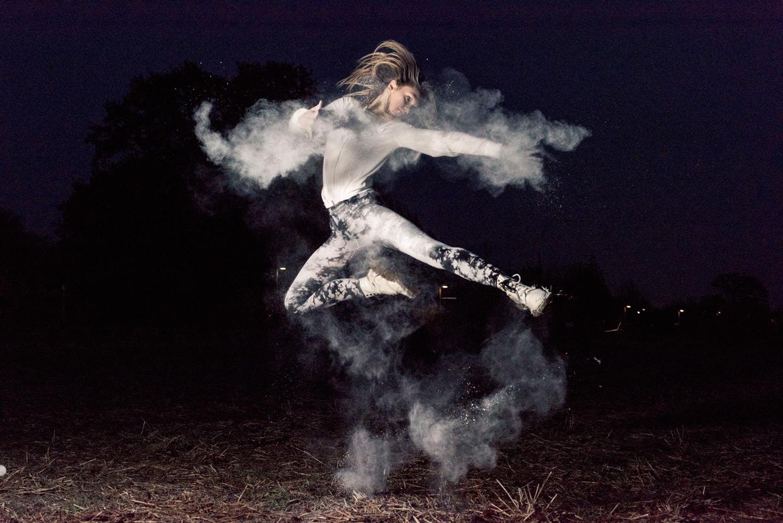 hjorthmedh-joanna-talcing-night-3