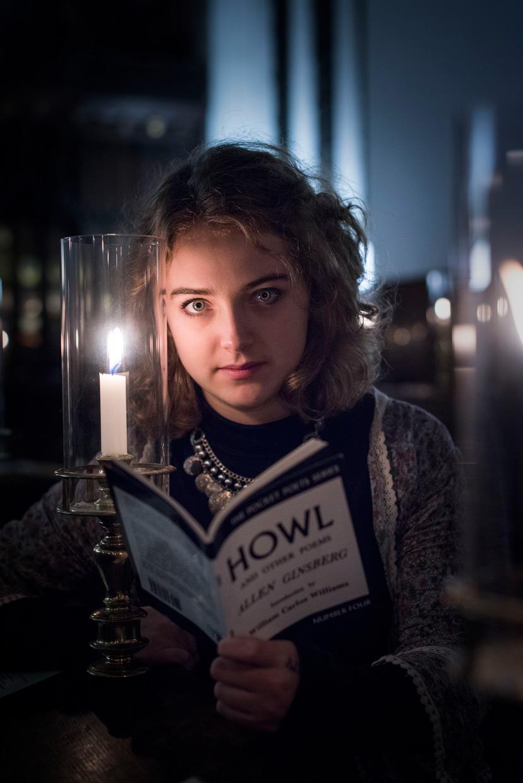 hjorthmedh-rose-reade-reading