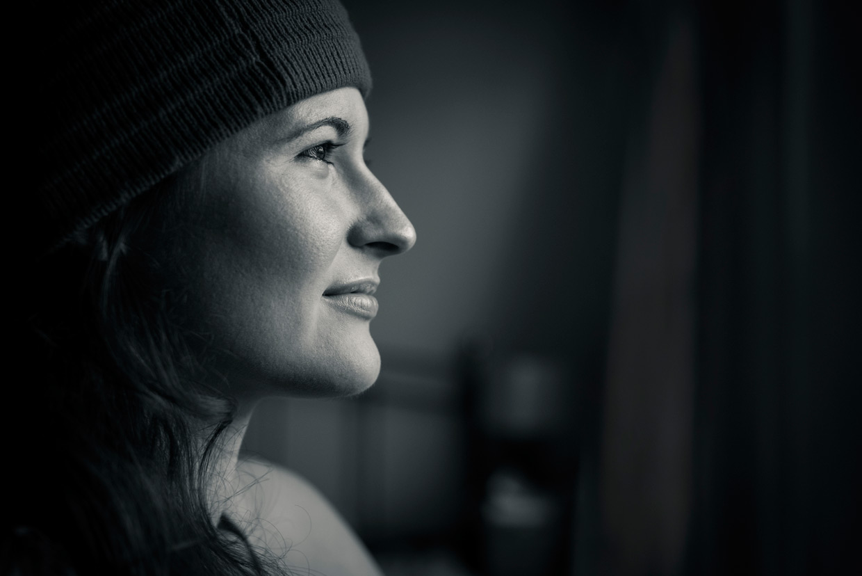 hjorthmedh-stoyana-profile-hat