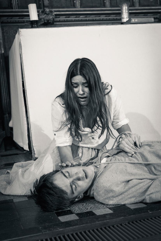 hjorthmedh-tamburlaine-suicide-1