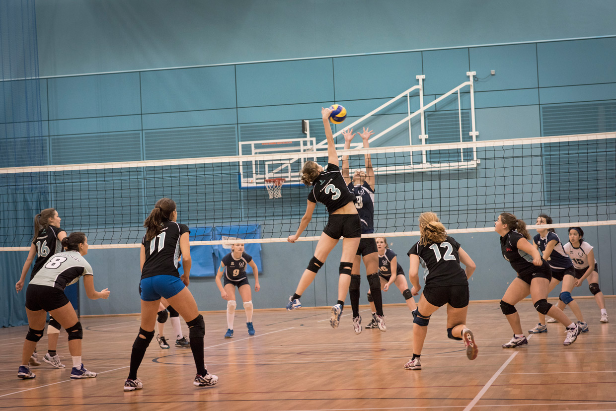 hjorthmedh-volleyball-cambridge-jump-centre