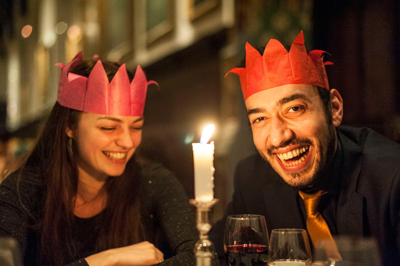 hjorthmedh-2014-pdoc-christmas-formal-happy
