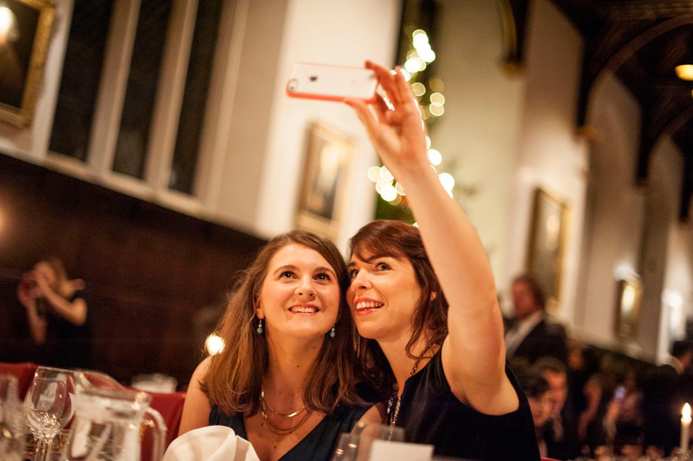 hjorthmedh-2014-pdoc-christmas-formal-selfie-time