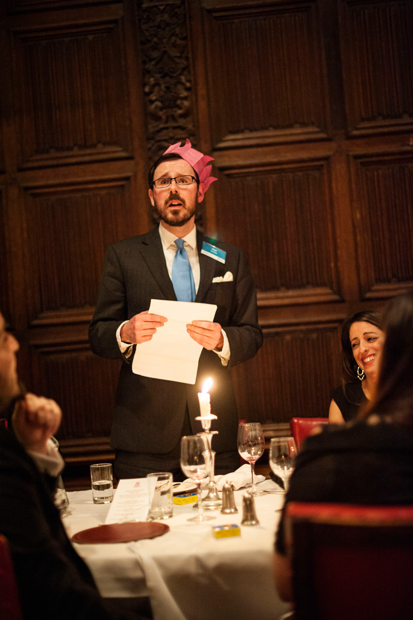 hjorthmedh-2014-pdoc-christmas-formal-speeches
