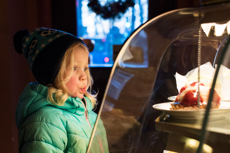 hjorthmedh-christmas-2014-cake