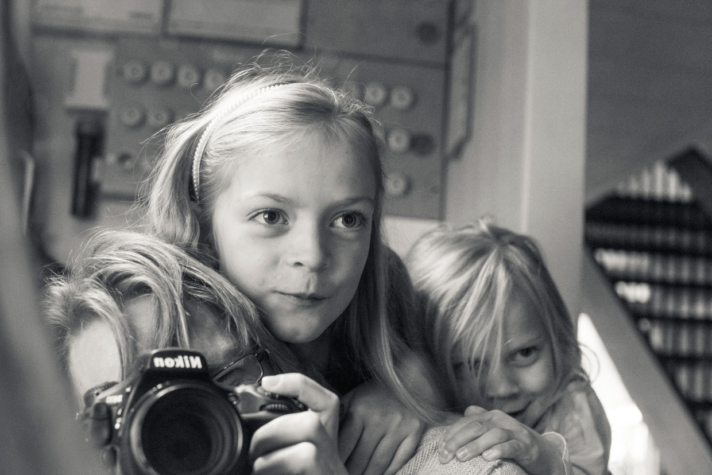 hjorthmedh-christmas-2014-mirror-selfie