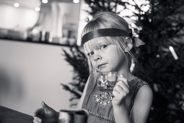 hjorthmedh-christmas-2014-pre-christmas-1