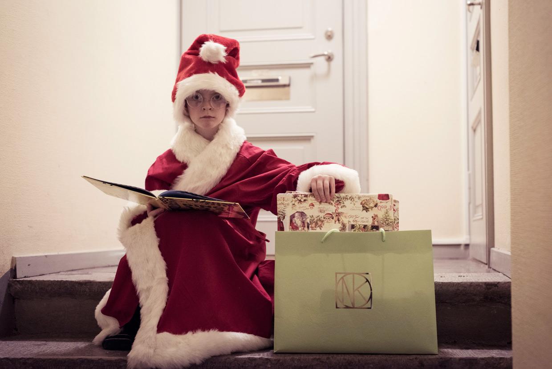 hjorthmedh-christmas-2014-tomteflickan